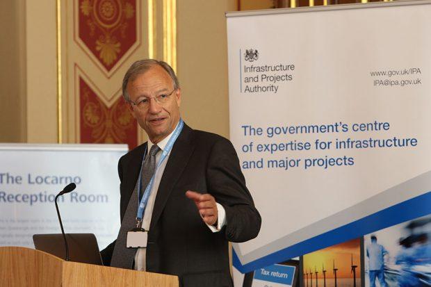 پروژه های اولویت دار - تصویب منظم و نظارت منسجم لازمه تکمیل پروژههای اولویتدار