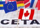 19327583 303 140x97 - گسترش صادرات محصولات کشاورزی به اتحادیه اروپا توسط کانادا