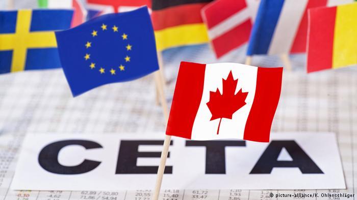19327583 303 - گسترش صادرات محصولات کشاورزی به اتحادیه اروپا توسط کانادا
