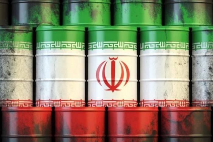تحریم فروش نفت - بورس نفت مسیر انرژی