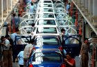 722814 3x2 940x627 140x97 - داخلی سازی محدود عامل کاهش فروش خودرو در چین