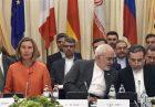 سوئیفت سازوکار ویژه اتحادیه اروپا