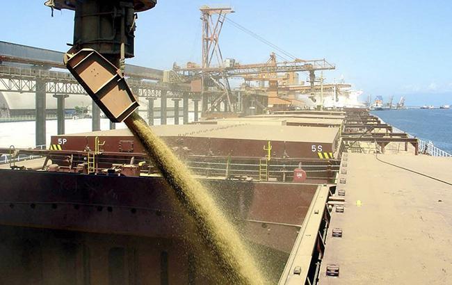 cfts org ua id18887 650x410  1  2 650x410 - تثبیت جایگاه روسیه به عنوان برترین صادرکننده گندم در جهان