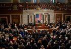 تحریم سوئیفت کنگره آمریکا