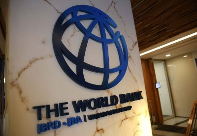 رتبه بندی سرمایه انسانی بانک جهانی