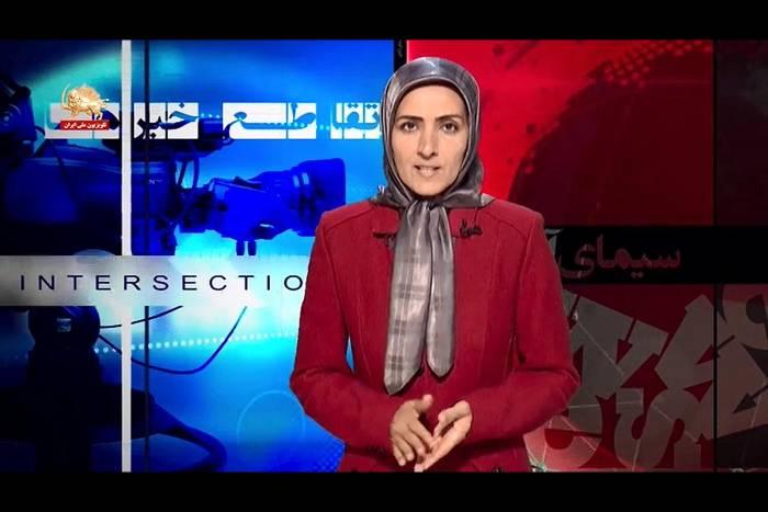 رجوی وابستگی ایران به اروپا