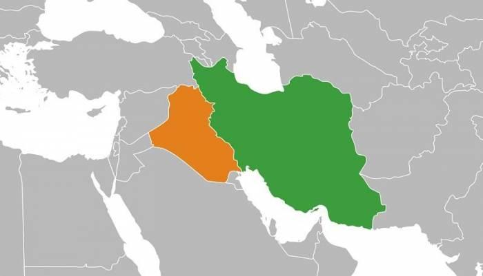 صادرات غیرنفتی به عراق