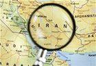 ناکارآمدی مسئولین جمهوری اسلامی