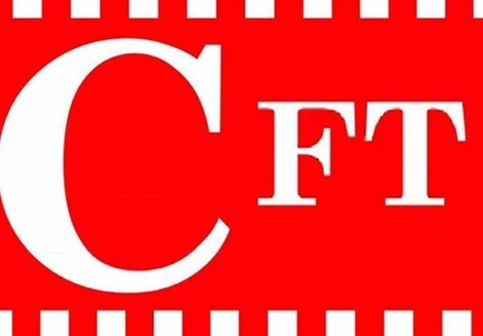 CFT تامین مالی تروریسم