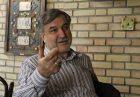 کردزنگنه مالیات بر عایدی سرمایه