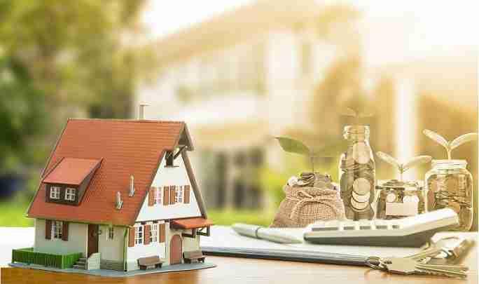 کنترل سوداگری با مالیات بر عایدی سرمایه پیش از افزایش وام