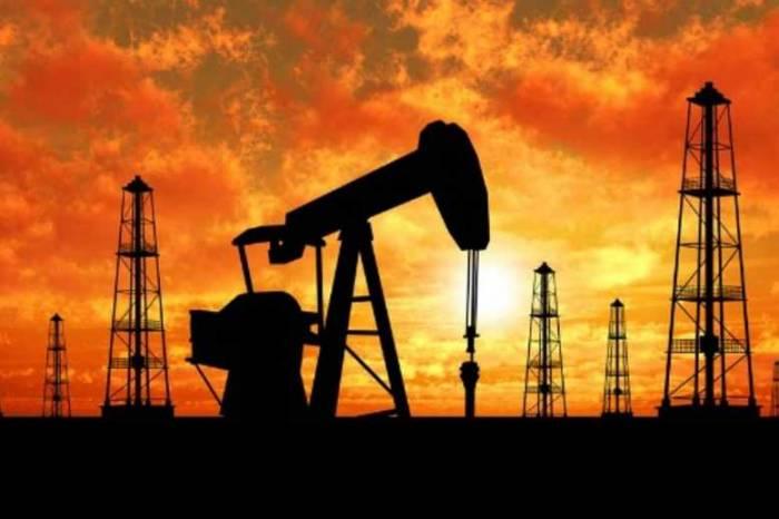 انتشار گازهای گلخانه ای صنایع نفت و گاز تامین مالی پروژه های کلان نفت و گاز
