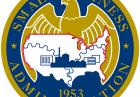 اداره کسب و کارهای کوچک آمریکا