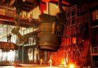 خسارت مالی و کاهش راندمان تولید نتیجه قطع برق صنایع