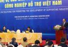 سیاست صنعتی ویتنام