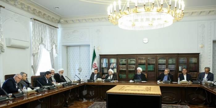 عرضه نفت در بورس شورای هماهنگی اقتصادی