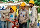 پاکستان سیاست صنعتی