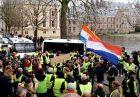 محدودیت های توافقنامه پاریس ریشه اعتراضات مردم فرانسه