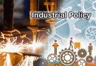 سیاست صنعتی دولت هند