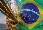 سیاست صنعتی - برزیل - حمایت از صادرات