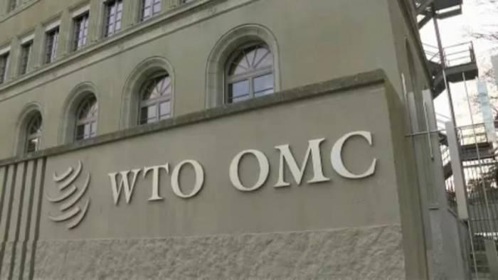 اصلاح ساختار WTO