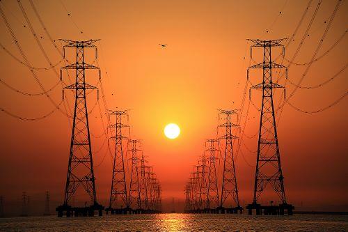 خطوط انتقال - تعرفهگذاری برق - محمدی
