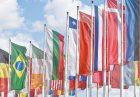 تجارت دوجانبه رویکرد جدید کشورها