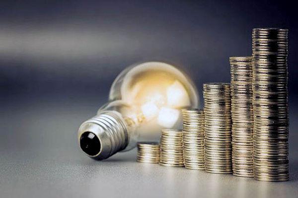 چالش خصوصی سازی در بخش توزیع برق