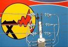 4 چالش اساسی پیش روی اصلاح اقتصاد برق در بخش توزیع