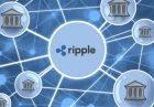 شبکه پرداختی ریپل