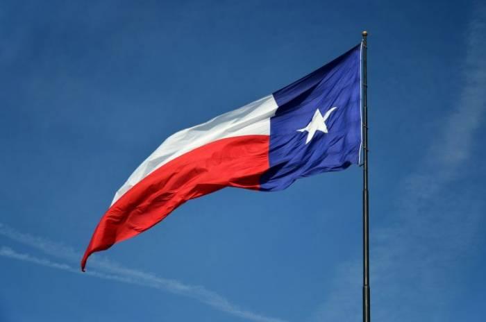 مالیات ویژه فروش سوخت و نوسانات جهانی قیمتها در شیلی