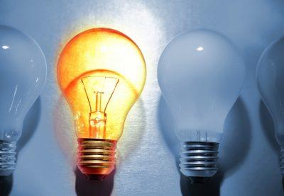 اصلاح تعرفههای برق نقش انگیزشی خواهد داشت