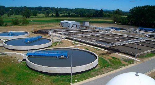 تعرفهگذاری آب دوبخشی و IBT