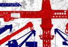 اداره زیرساخت و پروژه های بریتانیا