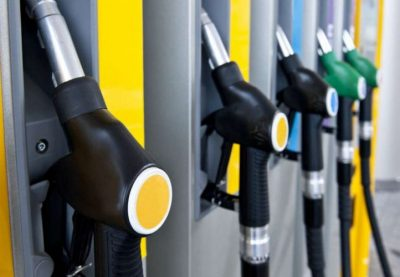 اصلاح نحوه توزیع یارانه سوخت