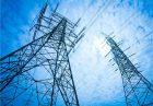 اعمال حاکمیت در صنعت برق نیازمند نهادهای پیشرفته