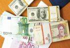 پیمان های پولی