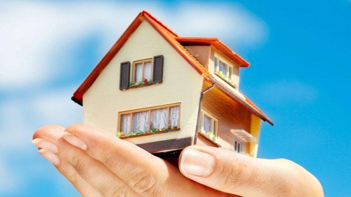 قرارداد مالکیتی به پیمانکاری