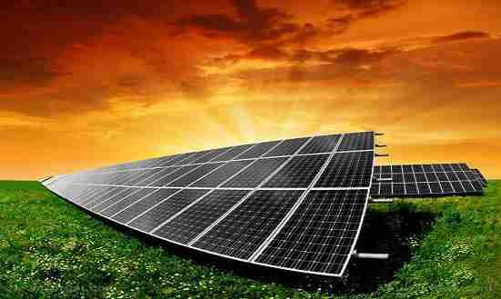 تامین برق خورشیدی- مشترکین پرمصرف