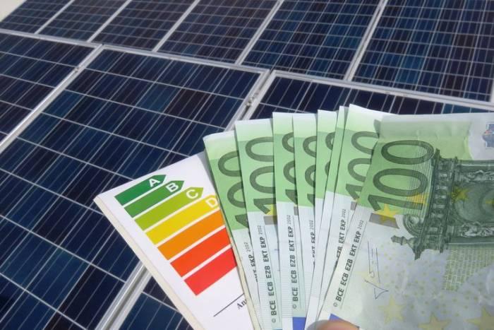 افزایش تعرفه مشترکین پرمصرف خانگی به قیمت برق خورشیدی