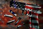 آمریکا تروریست