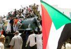 صندوق بین المللی پول و سودان
