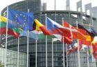 محدودیت واردات اتحادیه اروپا