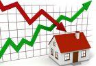 سوداگران رشد و کاهش قیمت