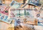 ارزهای ملی