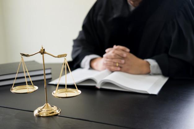 حق الوکاله های گران بازار وکالت