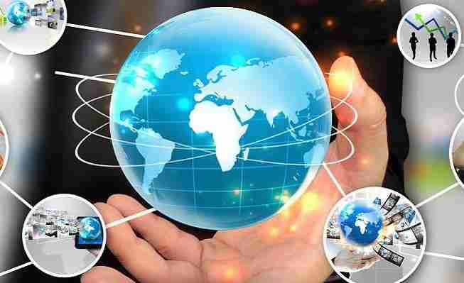 پیوست فناوری در قراردادهای خارجی