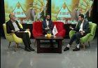 عبداللهی بازار مسکن برنامه تراز