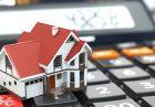 مالیات بر خانه خالی در استرالیا
