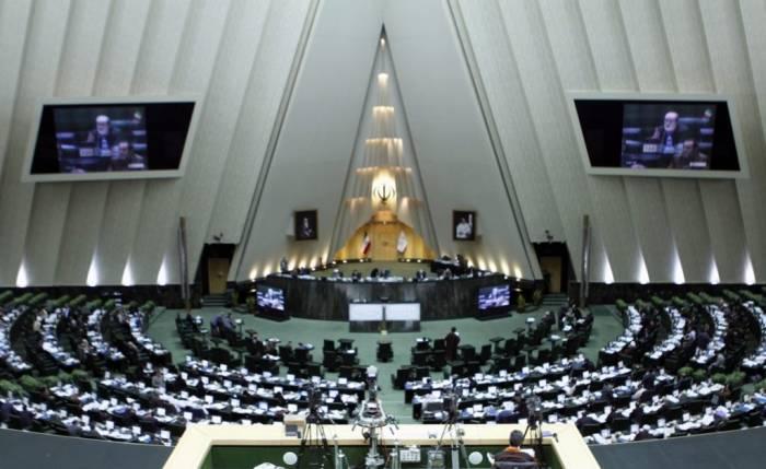 تصویب کلیات طرح افزایش ظرفیت پالایشگاه های گازی و نفتی
